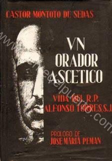 castormontotodesedas_libro_puertosantamaria