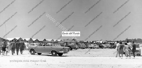 coches_lapuntilla_puertosantamaria