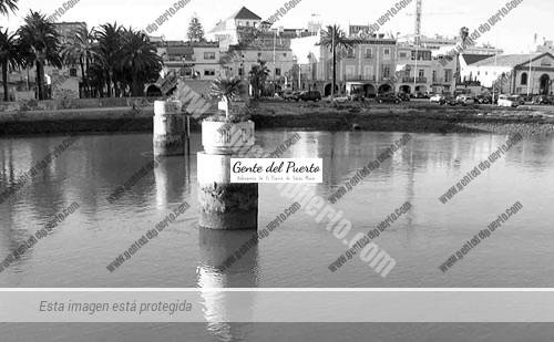 corribolo_2006_puertosantamaria