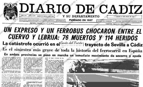 diariodecadiz_22julio1972