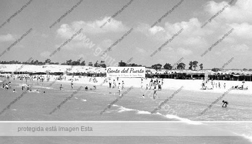 dunas_lapuntilla_puertosantamaria