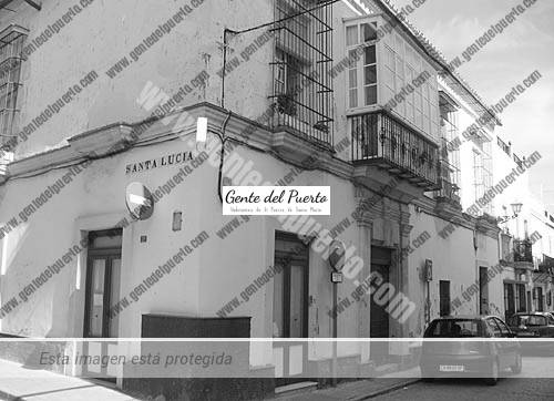 estanco_santalucia2_puertosantamaria