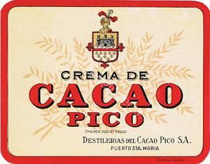 etiqueta_cacao_pico_puertosantamaria