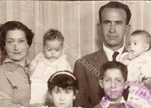 familia_lacarta_lagunas