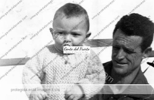 fernandobiensoba_1960_puertosantamaria