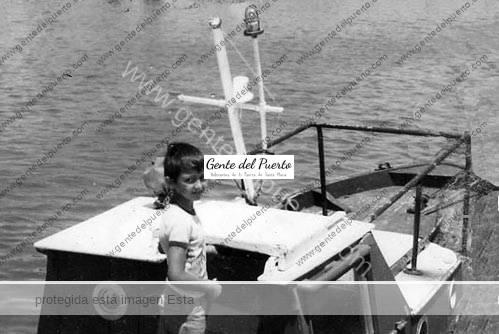 fernandobiensoba_barco_puertosantamaria