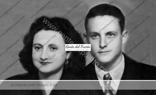 fernandobiensoba_mujer_puertosantamaria