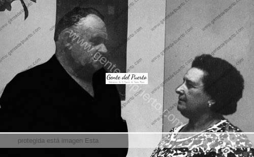 fernandobiensoba_padres_puertosantamaria