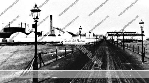 gaslebon_puertosantamaria1