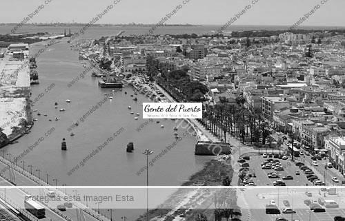 javierrios2_puertosantamaria