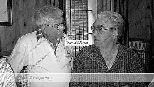 joaquin_paco_ladraga_puertosantamaria