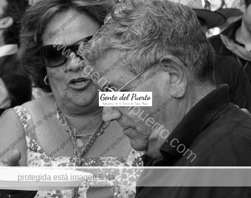 josegarciagiron_puertosantamaria