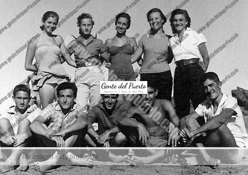 lapuntilla_1960_1_puertosantamaria