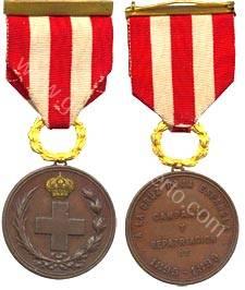 medallas_repatriados_cuba_y_filipinas