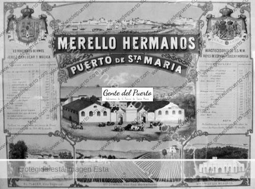 merellohermanos_puertosantamaria