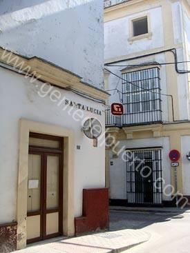 notaria_castormontoto_puertosantamaria