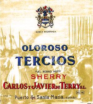 oloroso_tercios_501_puertosantamaria