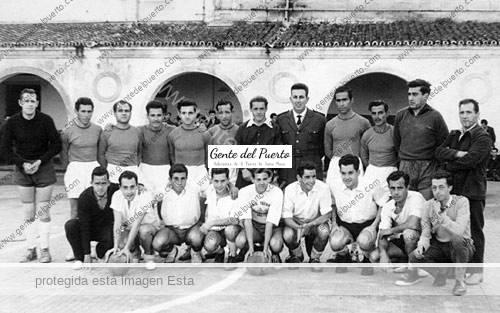 partidopenal_1961_puertosantamaria