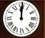reloj_XII