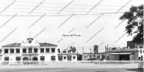 renfe5mayo1972_puertosantamaria