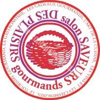 salon-saveurs-des-plaisirs-gourmands-12633-1
