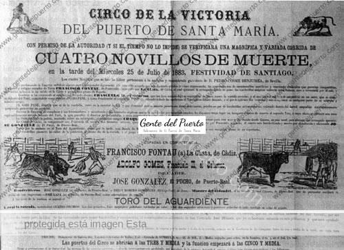 toroaguardiente_1883_puertosantamaria