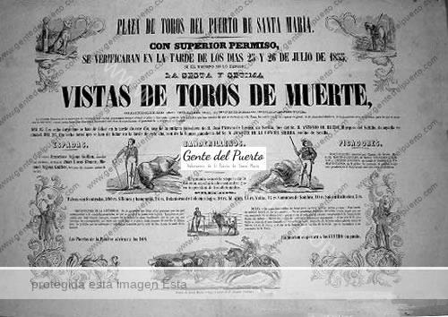 torosenelpuerto_1855_puertosantamaria