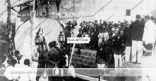 virgencarmen_1930_PUERTOSANTAMARIA