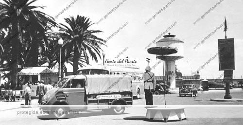 042-Plaza-de-las-Galeras-sobre-1960