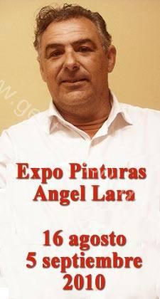 angellara_expopinturas_puertosantamaria