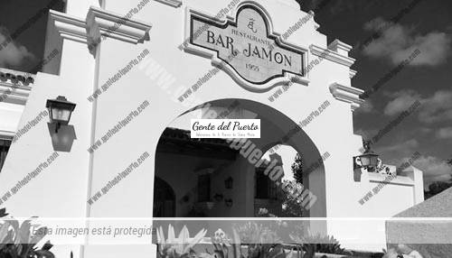 barjamon___puertosantamaria