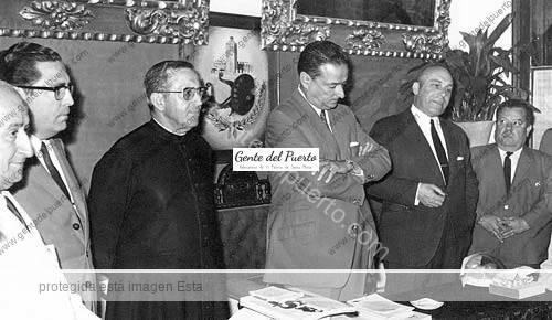 bellasartes_1971_puertosantamaria