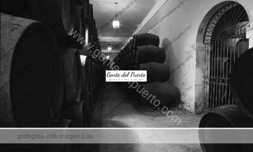 bodegas501_INT_2_PUERTOSANTAMARIA