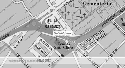 calle_danielortega_puertosantamaria