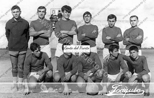 cd_odeon_1965_puertosantamaria