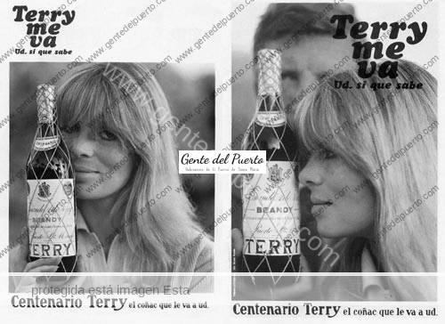 centenario_terry_meva_puertosantamaria