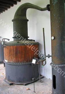 destiladora_osborne_puertosantamaria