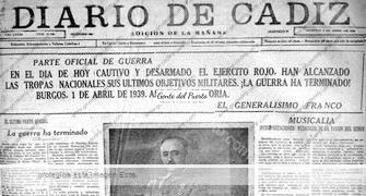 diariodecadiz_1939