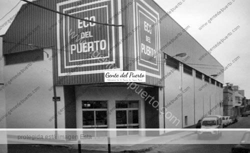 ecodelpuerto_puertosantamaria