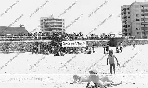 elbuzo_17_06_1972_puertosantamaria
