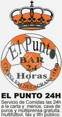 elpunto_puertosantamaria