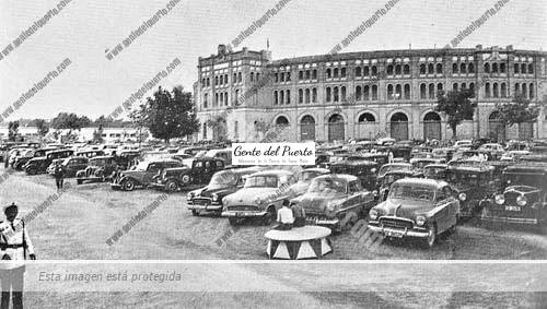 exteriorplaza_1958
