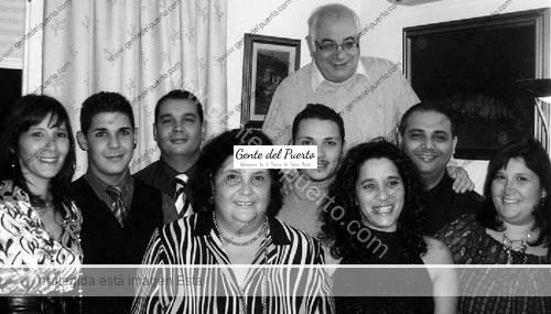 familiagutierrrezponce_puertosantamaria