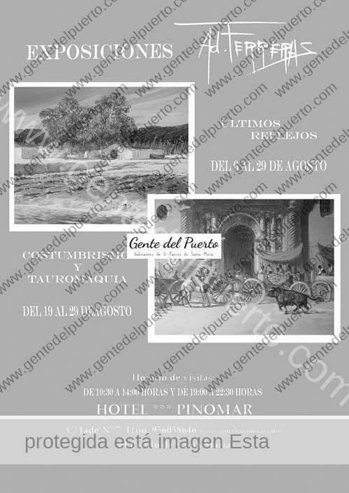 ferreras_doble_expo_puertosantamaria