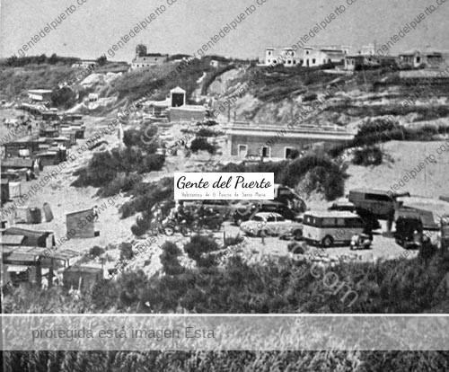 fuenterrabia_1962_puertosantamaria