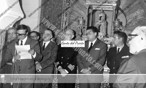 hispanidad_1972_puertosantamaria