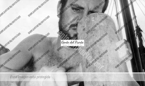 indracastillosancho1_