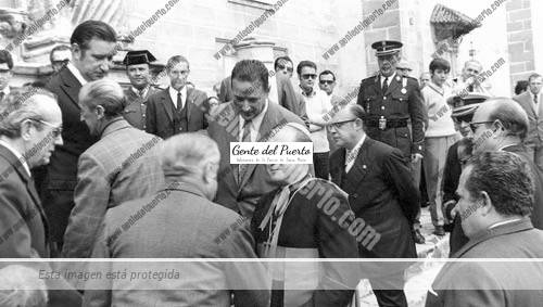 josemariadelvalgallo_puertosantamaria_1971