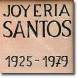 joyerisasantos_rotulo_puertosantamaria