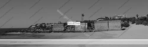 lamuralla_puertosantamaria